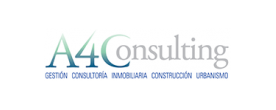 A4consulting